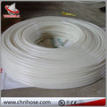 high pressure air Polyurethane PE nylon PU hose