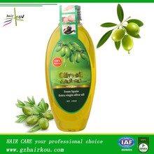 Exporting olive hair oil product,superfine hair care olive oil essence