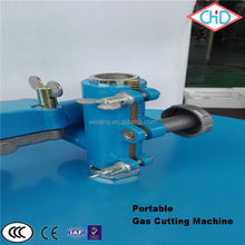 Customized stylish intricate shape rock cutting machine