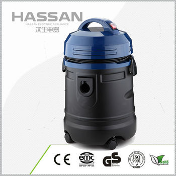 CE GS RoHS UL 15L Home use Multifunction Wet and Dry Vacuum Cleaner