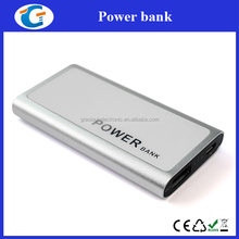 Mini cute power bank on time use