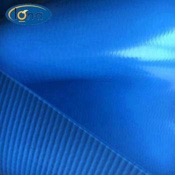 2019 100% virgin waterproof canvas fabric roofing cover tarpaulin/PVC coated canvas tarpaulin,100% polyester camping ground tarp