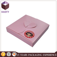 BEST SALE Luxury Design wedding favors gift candy box
