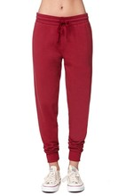 fashion sweat pants & trouser knitwear-casual women Casual Jogger Pants