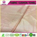 Good quality cheap price 100% polyester yarn dyed fabric