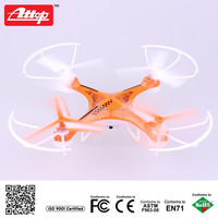 YD-829C 2.4G toy helicopter remote camera helicopter for sale