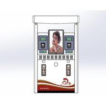 2018 new design HMJ11 petrol pump fuel dispenser made in China