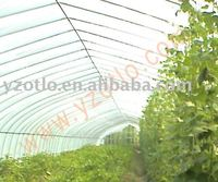 High Quality PP Spunbond Weed Control Agriculture Nonwoven Fabric for Plant Cover
