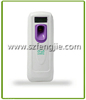 New launched products fan type air freshener dispenser cheap goods from China