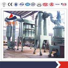 2014 reliable performance yet high qulity with competitive price yet finely processed Stone Powder Grinding mill for Coating