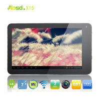 Low price shenzhen tablet - hot selling dual core 1024*600 pixel Ram 512MB Rom 4GB ce rohs tablet pc android tablet