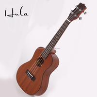 Wholesale Ukulele With Ingenious Design From