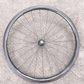 700c 30mm depth ultralight with 23mmm width bicycle carbon clincher wheels