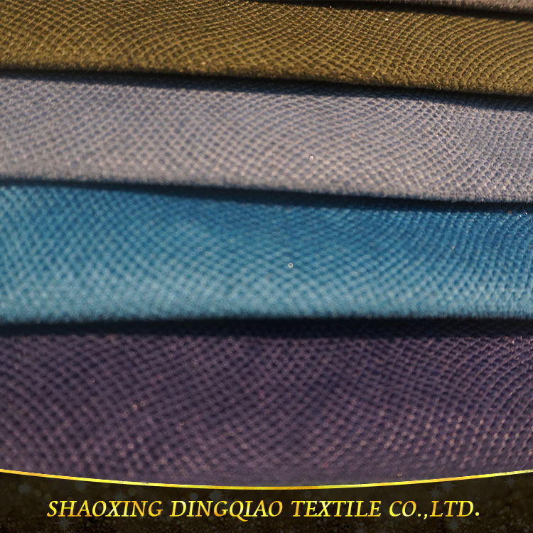 pholstery decroative fabric for sofa, velvet fabric material, velvet fabric wholesale fabric
