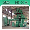animal poultry feed milling machine/poultry feed ingredients for sale