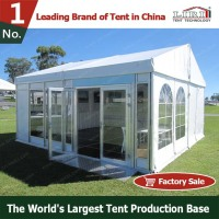 waterproof large wind resistant party canopy for sale
