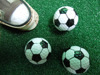 Best seller wholesale sport football golf ball
