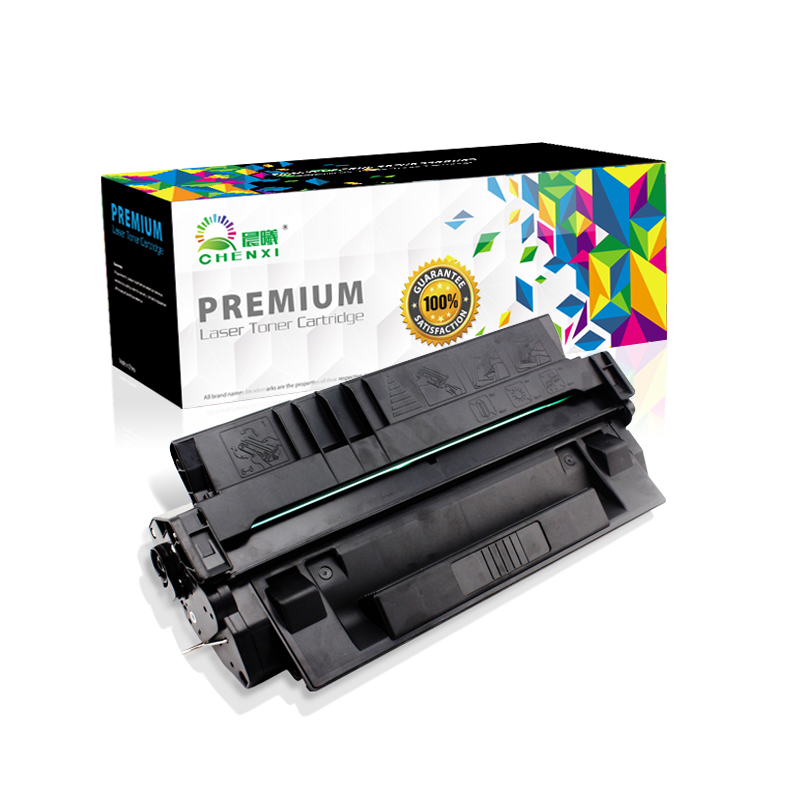 compatible new laser toner cartridge 4129x 29x for hp 5000 5100
