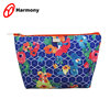 Women's beauty case promotional bag cosmetic bag