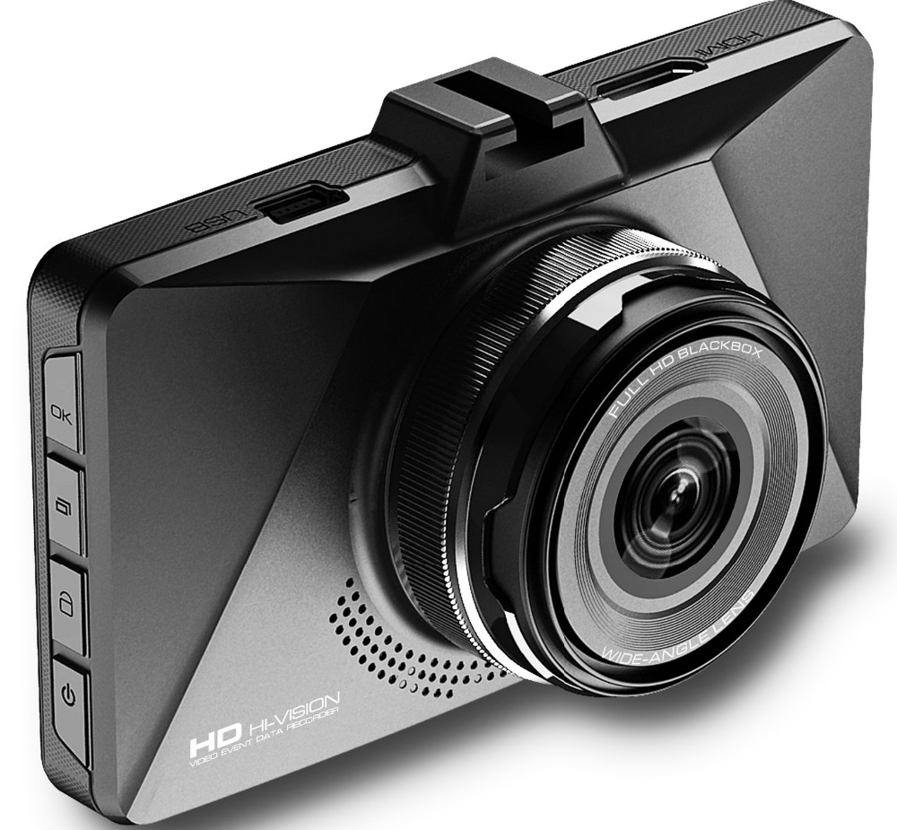 "2.7"" fhd <strong>1080p</strong> infrared night view <strong>g</strong>-sensor car multi camera dvr"