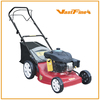 6HP 200cc 20inch Self-propelled lawn mower VF560S3