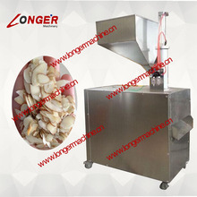 Almond Chopping Machine|Almond Flaker Machine