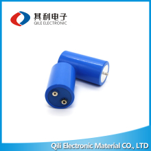 China low price fan / motor cbb60 capacitor 8uf 450v