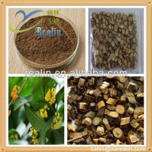 Natural Cassia Extract cinnamic acid 10:1