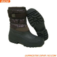 newest design woman/man winter shoes