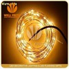 2014 cheap with good quality minki led string lights with transformer Control