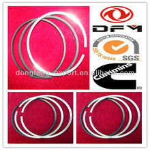 Goetze Spare parts Engine Piston Rings for Cummins