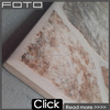 400x400mm glazed kitchen floor ceramic tile adhesive by self