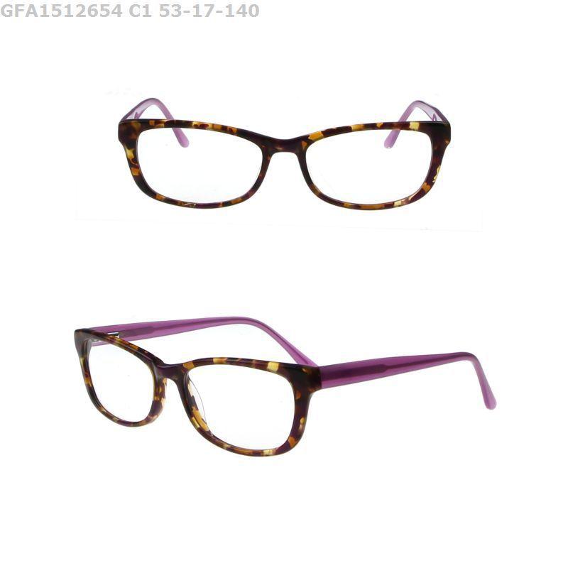 Optical Trial Frame,Fashion Optical Frame Models,Eyewear ...