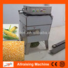 Fresh Corn Thresher Machine
