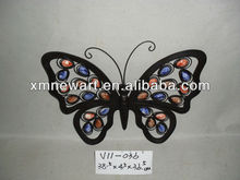 HOME DECORATION metal wall art wholesale