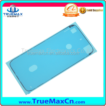 Front Housing LCD Touch Screen Frame Tape for iPhone 7