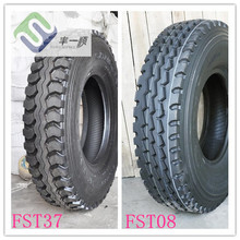 New radial truck tires/TBR tire companies looking distributors