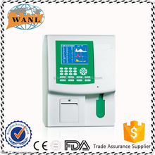laboratory 5-part automatic blood cell counter price