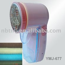 Rechargeable Electric Fabric Cleaner