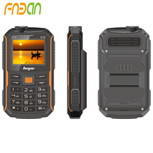 2017 Best Outdoor Dust Shock Proof Cheap Rugged dual SIM Feature Mobile Phone Hope S16-1