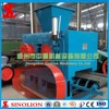 Mineral Metallurgy Machinery Mineral Powder Pellet