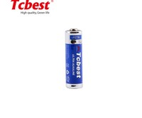 Competitive Battery China Manufacturer 27A 12V battery with AAA,AA,C,D,9V,23A Alkaline Primary & Dry Batteries