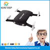 Hexacopter 2017 Toys Kids Flying Helicopter