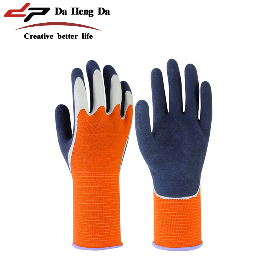 Long sleeve <strong>gloves</strong> bulk gardening tool