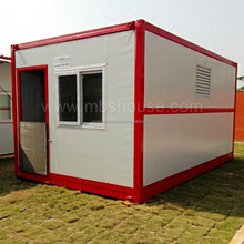 portable house eps sandwich panels sip panel house vacation fold container house