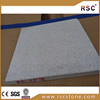 Natural beige white sandstone with good quality on sale