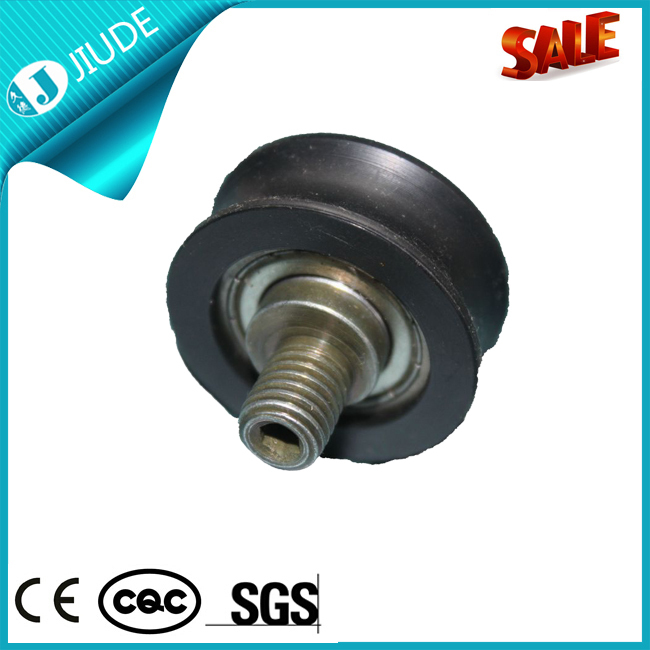 High quality Best Original Selcom Bottom Pully