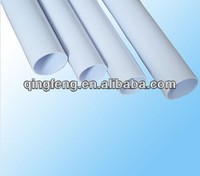 Manufacturer ABS pipe Plastic tube in full sizes, colors,ABS Extruding tubing