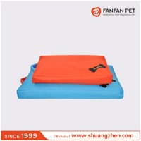 Waterproof Detachable Oxford fabric Dog Pet Bed