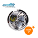 LED Cannon light led work light from USA cree led work light for offroad Sand Rail Dune Buggy SM6061-45